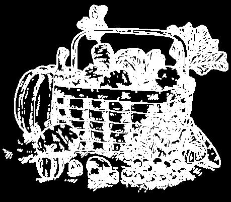illustration-panier-le-potager-coudoux-blanc