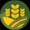 agriculture-raisonnee