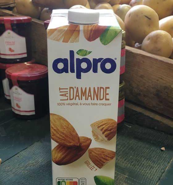 ALPRO-LAIT-D-AMANDE-LE-POTAGER-DE-COUDOUX