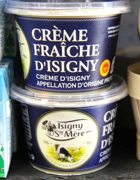 Epicerie Fine - Crèmerie - Le Potager Coudoux