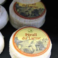 Le Potager Coudoux - Epicerie Fine - Fromage Frais
