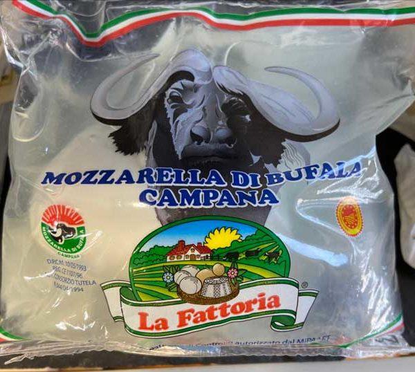 mozzarella-di-bufala-le-potager-de-coudoux
