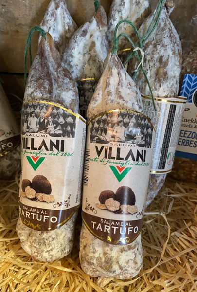 villani-abruzzese-truffe-potager-coudoux