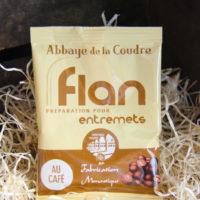 EF-ABBAYE-DE-LA-COUDRE-FLAN-CAFE