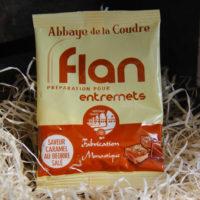 EF-ABBAYE-DE-LA-COUDRE-FLAN-CARAMEL-BEURRE-SALE