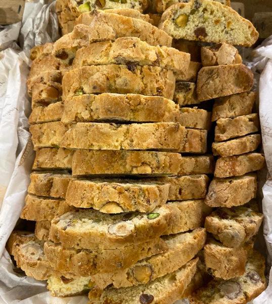 biscotti-noisette-pistache-abricot-BR-le-potager-de-coudoux