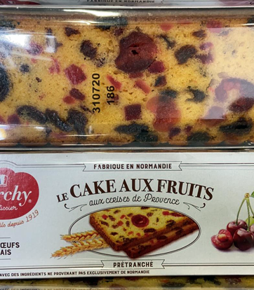 cake-aux-fruits-le-potager