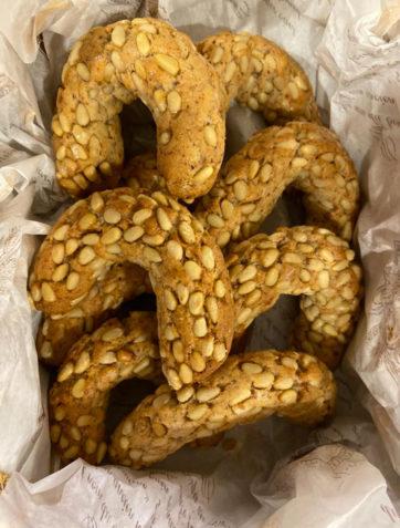 biscuiterie-de-rogne-croissants-pignon-le-potager-de-coudoux
