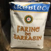 farine-de-sarrasin-treblec-le-potager-de-coudoux