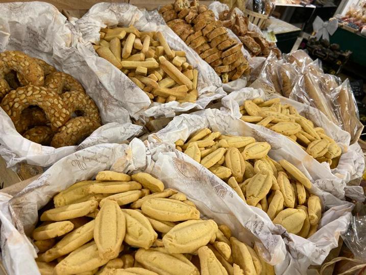 biscuits-de-rogne-le-potager-de-coudoux