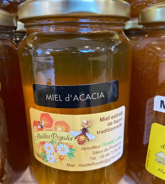 miel-acacia-500g-delices-des-abeilles-potager-coudoux