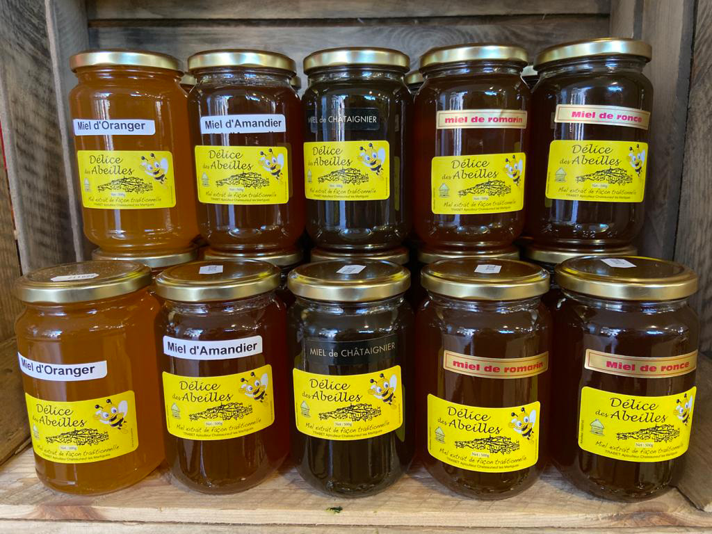 miels-3-500g-delices-des-abeilles-potager-coudoux