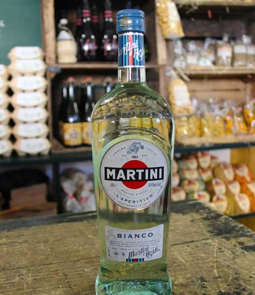 aperitif-martini-bianco-blanc-le-potager-coudoux
