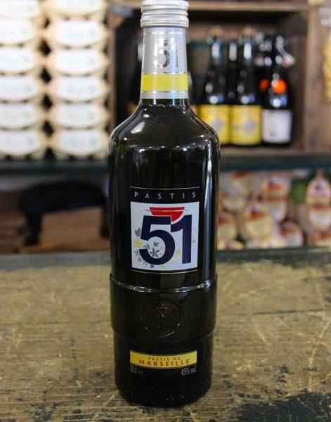 pastis-51-alcool-le-potager-de-coudoux