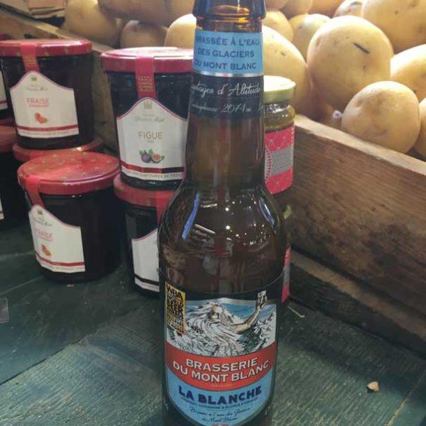 biere-blanche-mont-blanc-le-potager-de-coudoux