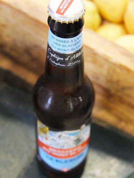biere-blanche-brasserie-du-mont-blanc-le-potager-de-coudoux
