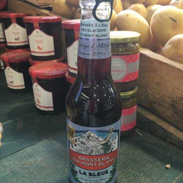 biere-brasserie-du-mont-blanc-la-bleue-le-potager-de-coudoux