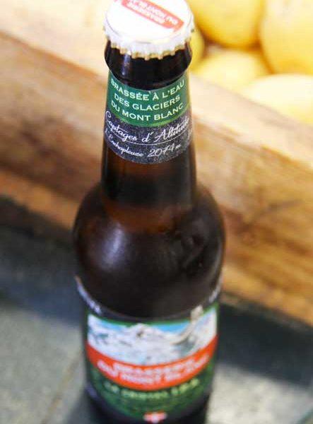 biere-brasserie-du-mont-blanc-cristal-le-potager-de-coudoux