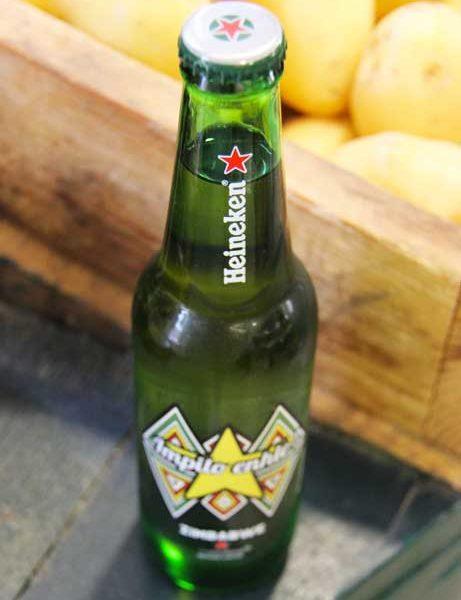 bière-heineken-le-potager-de-coudoux