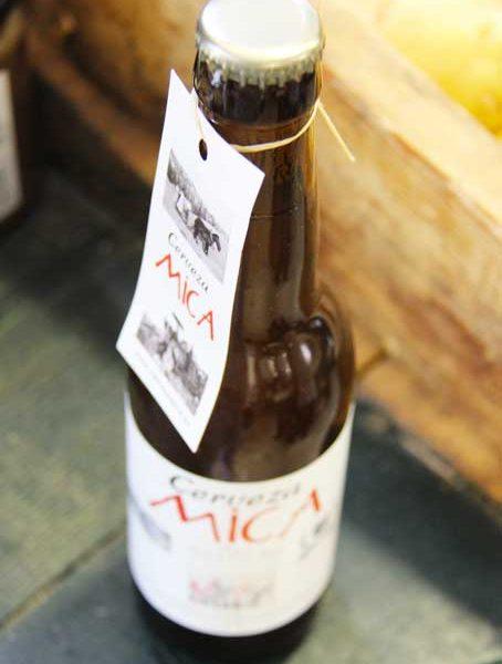 biere-mica-cerveza-le-potager-de-coudoux