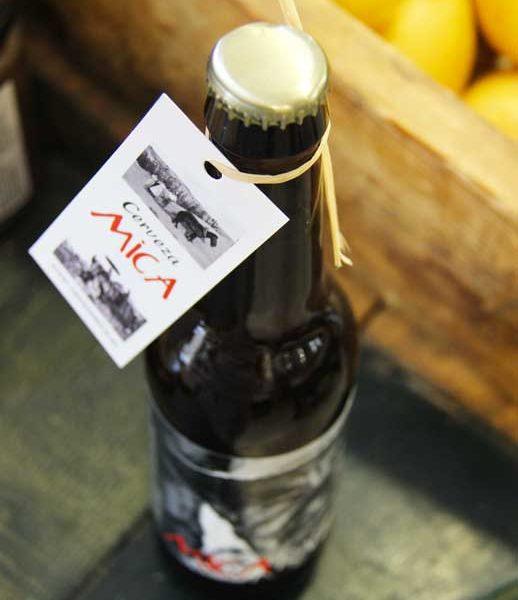 biere-mica-tradition-le-potager-de-coudoux