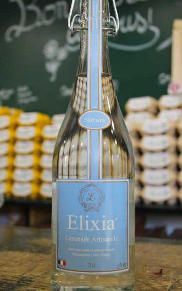limonade-elixia-le-potager-de-coudoux
