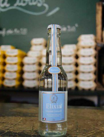 limonade-artisanale-elixia-le-potager-de-coudoux