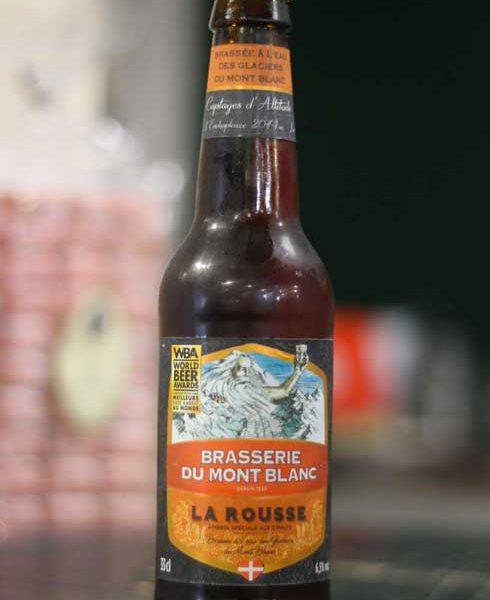 biere-mont-blanc-rousse-le-potager-de-coudoux