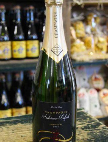 champagne-andrieu-lefort-le-potager-de-coudoux