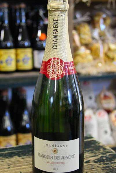 champagne-joncry-le-potager-de-coudoux