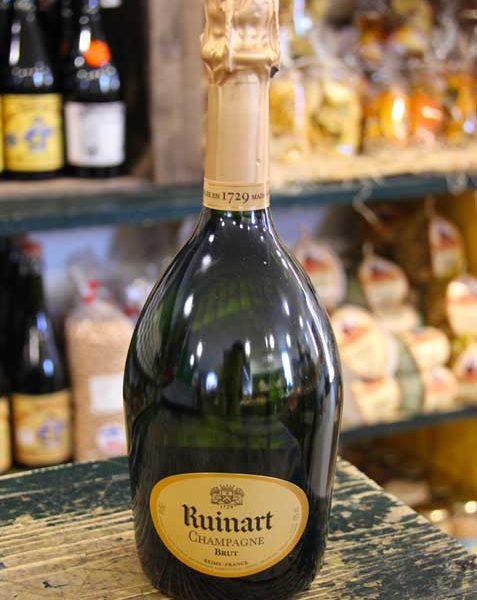 champagne-ruinart-le-potager-de-coudoux