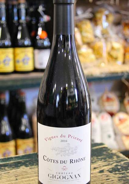 chateau-gigognan-cote-du-rhone-le-potager-de-coudoux