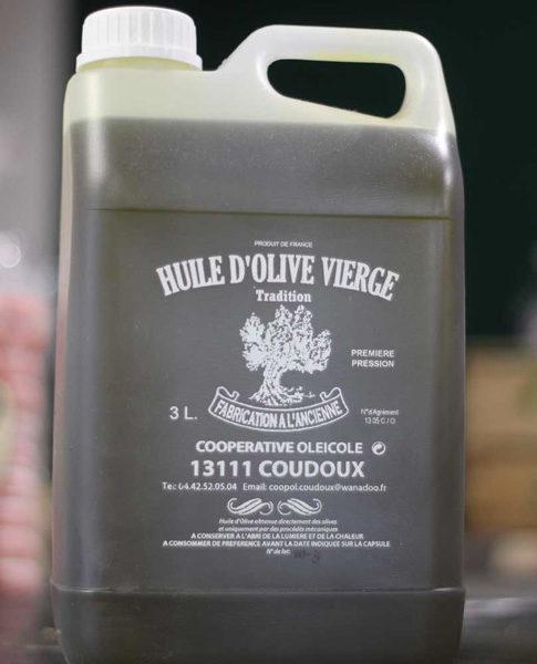 EF-Huile-Olive-Coudoux-3L-le-potager-de-coudoux