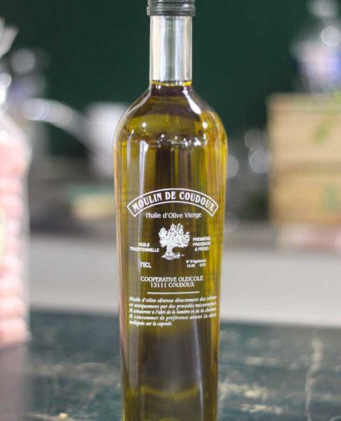 EF-Huile-olive-Coudoux-75cl-le-potager-de-coudoux