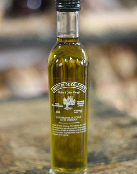 EF-Huile-olive-coudoux-25cl-le-potager-de-coudoux