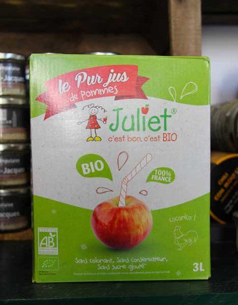 juleit-jus-de-pomme-3L-le-potager-de-coudoux