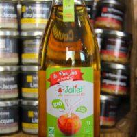jus-pomme-bio-juliet-1L-le-potager-de-coudoux