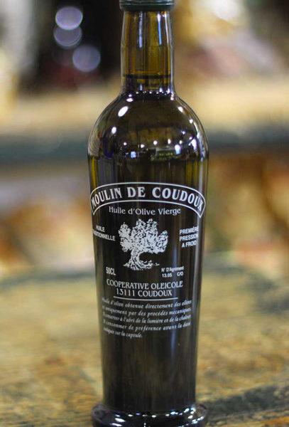 EF-huile-olive-coudoux-50CL-le-potager-de-coudoux