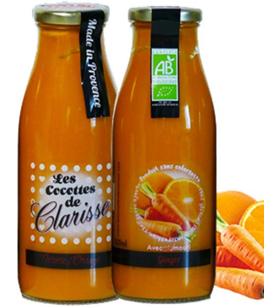 EF-soupe-les-cocottes-de-clarisse-ginger-le-potager-de-coudoux