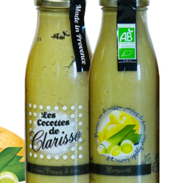 EF-soupe-les-cocottes-de-clarisse-marguerite-le-potager-de-coudoux