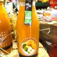 soupe-clarisse-josephine-bio-le-potager-de-coudoux