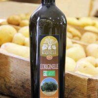 Le Potager - Epicerie Fine - Les huiles & vinaigres