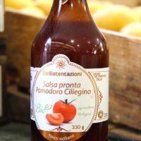 Le Potager - Epicerie Fine - Les sauces
