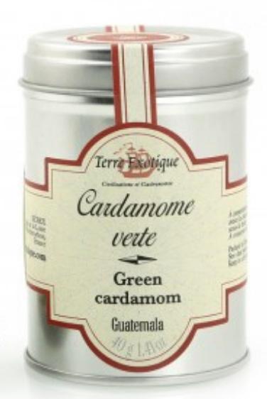 TERRE-EXOTIQUE-cardamone-verte-le-potager-de-coudoux