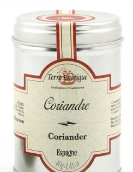 TERRE-EXOTIQUE-coriandre-le-potager-de-coudoux