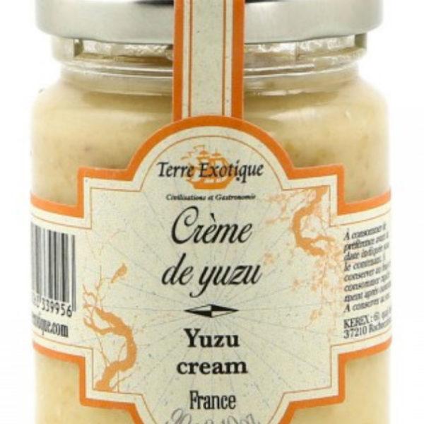 TERRE-EXOTIQUE-creme-yuzu-le-potager-de-coudoux