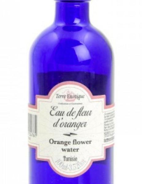 TERRE-EXOTIQUE-eau-fleur-oranger-le-potager-de-coudoux