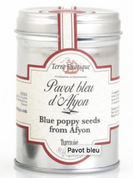 TERRE-EXOTIQUE-pavot-bleu-le-potager-de-coudoux