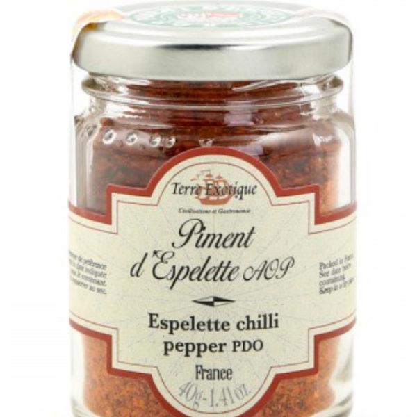 TERRE-EXOTIQUE-piment-espelette-pptager-de-coudoux