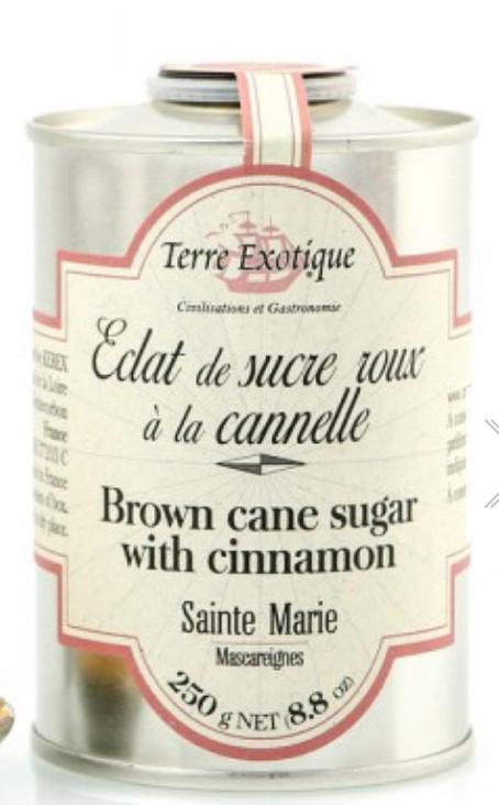 TERRE-EXOTIQUE-sucre-roux-cannelle-le-potager-de-coudoux